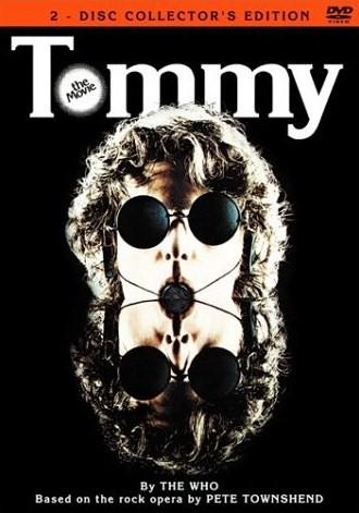 Tommy-DVD.jpg.jpg