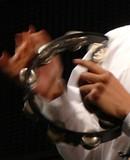 Tambourine (Rhythm Tech)